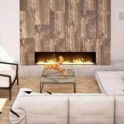 Small Living Room Tv Fireplace Dining With No In Your Here S How It Should Look Realtor Com