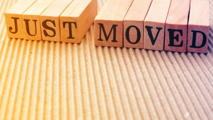 9 moving announcements that
