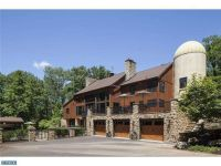 8 Converted Barns Make a Case for Barnyard Life   realtor.com