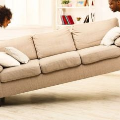 Arrange Living Room Furniture Decor Ideas For With Black Sofa 5 Mistakes We All Make Arranging Realtor Com Please Don T Put Your Couch There