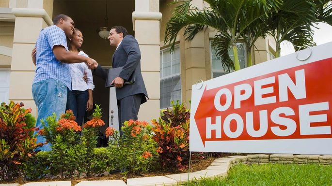 How to Become a Real Estate Agent in 5 Steps  realtorcom