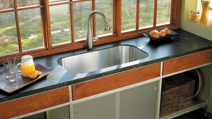 kitchen counter tops outdoor island types of countertops which one s best for you realtor com countertop samples