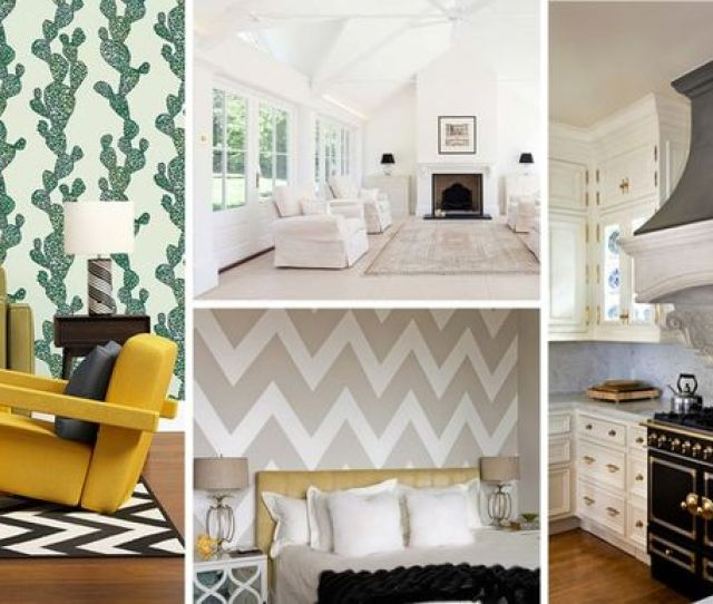 Design Trends To Ditch