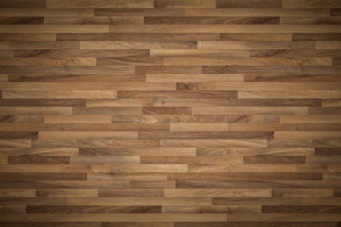 replacing carpet with hardwood