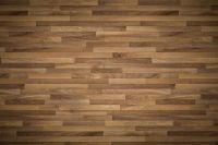 Replacing Carpet With Hardwood Flooring: Better for Resale ...