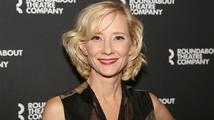 Anne Heche And James Tupper Selling Hollywood Home For $3