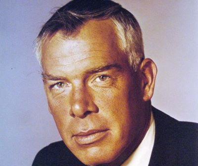 Image result for lee marvin