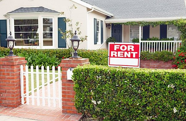 Why Rent To Own Housing Is A Viable Option For Home Buyers