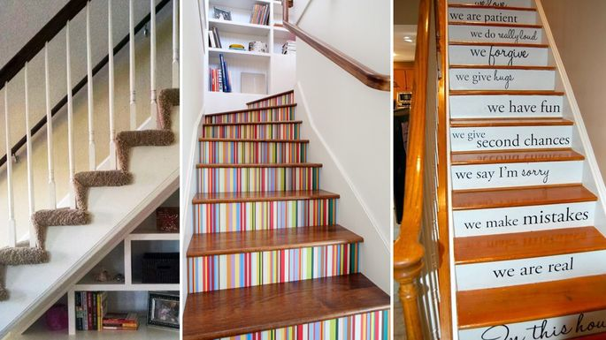 Decor Paint Colors Home Interiors