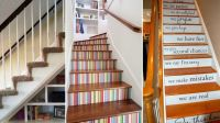 Staircase Decorating Ideas You'll Love | realtor.com