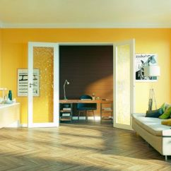 How Much To Paint Living Room Coffee Table Make A Small Look Bigger With Job Realtor Com Yellow Reflects Light Well