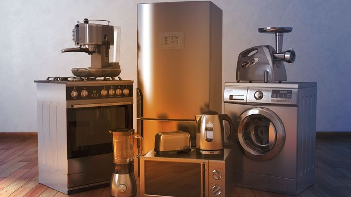 best kitchen stoves phone a guide to appliances the fridge stove and more