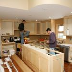 Study: My Understanding of Remodeling