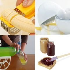 Kitchen Gadgets Macys Aid 10 Of The Most Useless Ever Invented Realtor Com