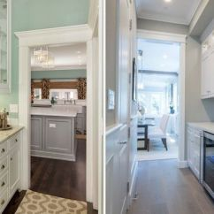 Pantry Kitchen Linens What Is A Butler S Realtor Com Butlers