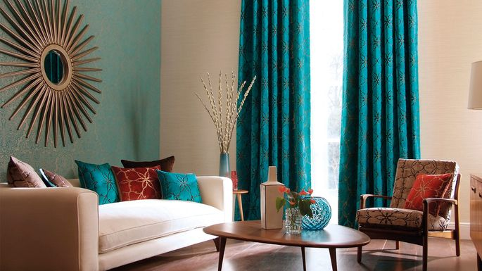 modern living room decor 2018 paint colors 2017 the 9 hottest interior design and trends you ll see in jewel tones