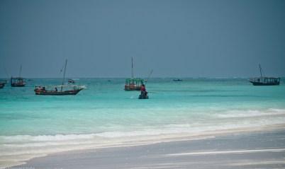 Tanzania-Zanzibar-001-DSC_6307