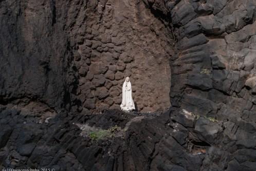 2016-02-08-13-Madeira-DSC_2016