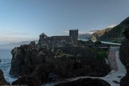 2016-02-08-13-Madeira-DSC_2017