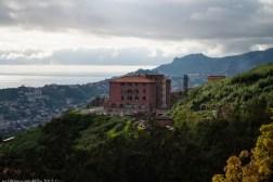 2016-02-08-13-Madeira-DSC_2270
