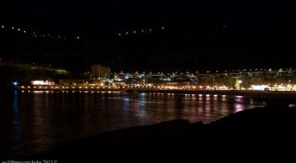 2016-02-08-13-Madeira-DSC_2351