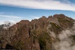 2016-02-08-13-Madeira-DSC_2414