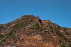 2016-02-08-13-Madeira-DSC_2452