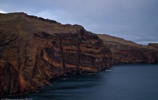 2016-02-08-13-Madeira-DSC_2615