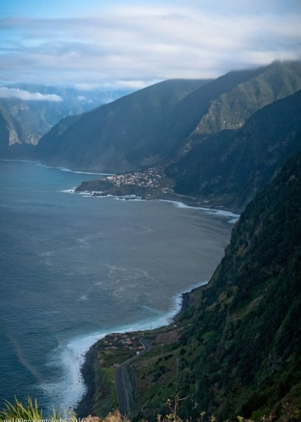 2016-02-08-13-Madeira-panorama-[Group 3]-DSC_1956-Edit_DSC_1960-Edit-5 images