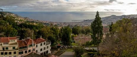 2016-02-08-13-Madeira-panorama-[Group 9]-DSC_2337-Edit_DSC_2345-Edit-9 images