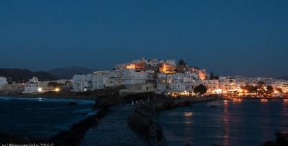 Greece-Naxos-20160711-122222_DSC_6385