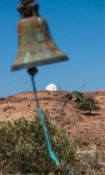 Greece-Naxos-20160712-023902_DSC_6398