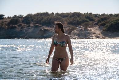 Greece-Naxos-20160712-090418_DSC_6516