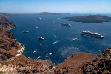 Santorini-day-2-20160719-062050_DSC_7482