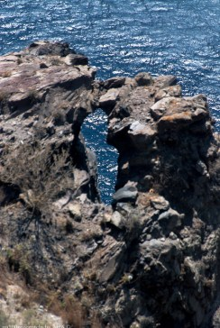 Santorini-day-2-20160719-063648_DSC_7491