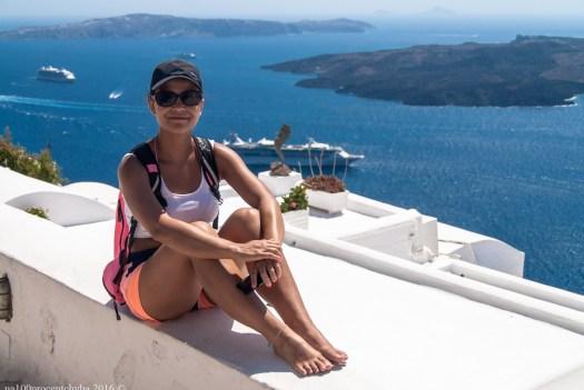 Santorini-day-2-20160719-064109_DSC_7502