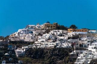 Santorini-day-2-20160719-064621_DSC_7514