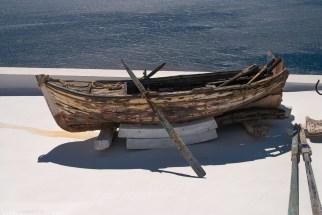 Santorini-day-2-20160719-073634_DSC_7516
