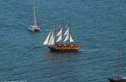 Santorini-Day1-20160718-113445_DSC_7207