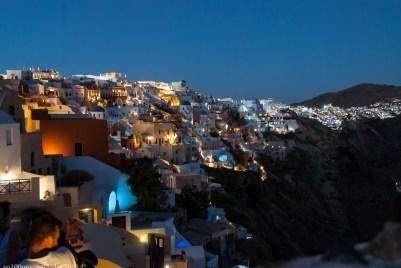 Santorini-Day1-20160718-122303_DSC_7297