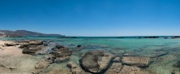 crete-day-2-elafonisi-panorama-20160722-13_images