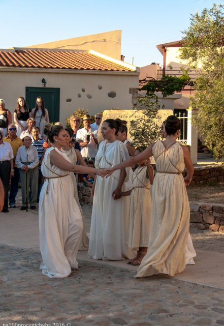crete-day-2-vouves-20160722-103055_dsc_7922