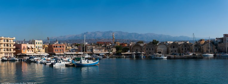 20160723-chania-marina-panorama-11-images