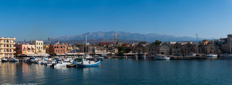 20160723-chania-marina-panorama-11-images
