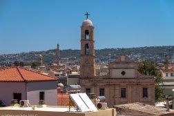 crete-day-3-chania-20160723-035202_dsc_8033