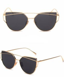 0000513_Black_women-sunglasses