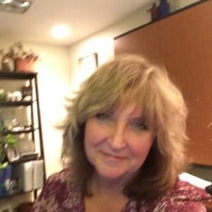 Deborah Curry, Biomere