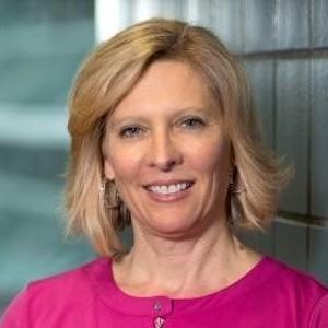 Mary Ann Brannon-Vasbinder, GlaxoSmithKline