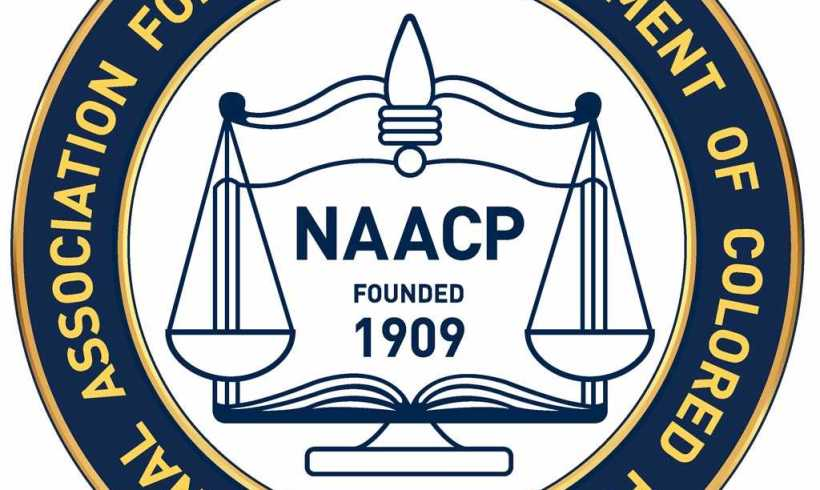 NAACP General Membership Meeting, August—San Luis Obispo