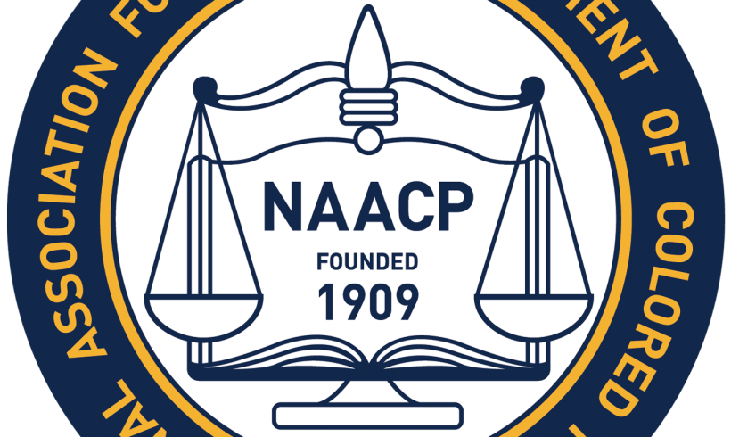 NAACP General Membership Meeting, January—San Luis Obispo